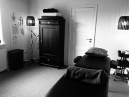 dahl akupunktur hobro billeder fra klinikken