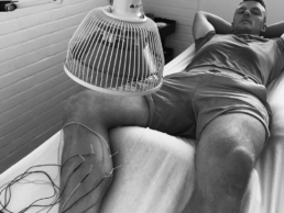 sportsskader dahl akupunktur hobro 1